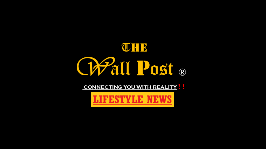Lifestyle News - Articles on Art & Culture, Travel, Festivals, Health, Relationships, Fashion, Latest Fashion Trends, Lifestyle Trends