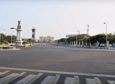 Tamil Nadu to impose new lockdown restrictions from April 10th - The Wall Post