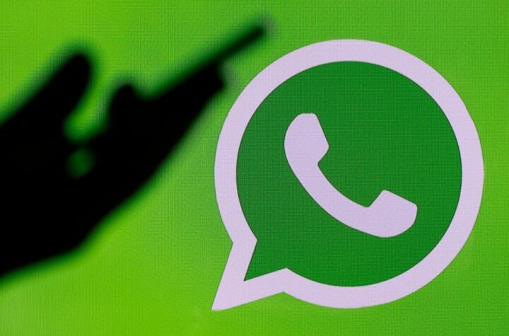 Technology News - A loophole identified in WhatsApp facilitates stalking via online status - The Wall Post