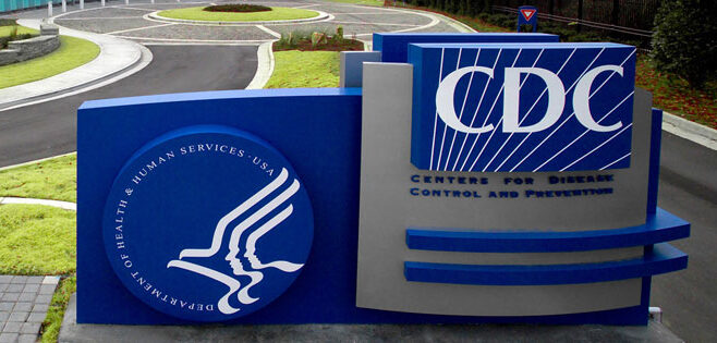 United States News  -  CDC relaxes masks mandates for vaccinated persons - The Wall Post