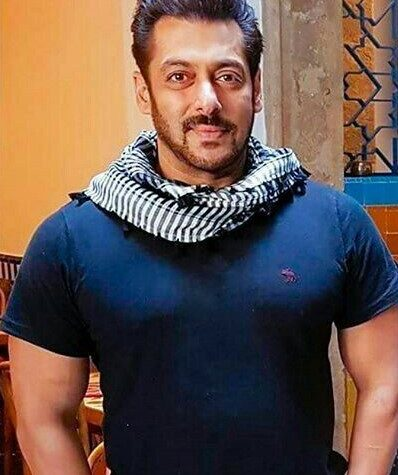 Cinematic Bollywood - Salman Khan gets a scene in SRK's Pathan as Tiger, Read to know more - The Wall Post