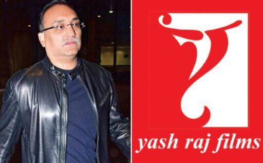 Cinematic Bollywood - Yash Raj Films to launch its own OTT platform and content - The Wall Post