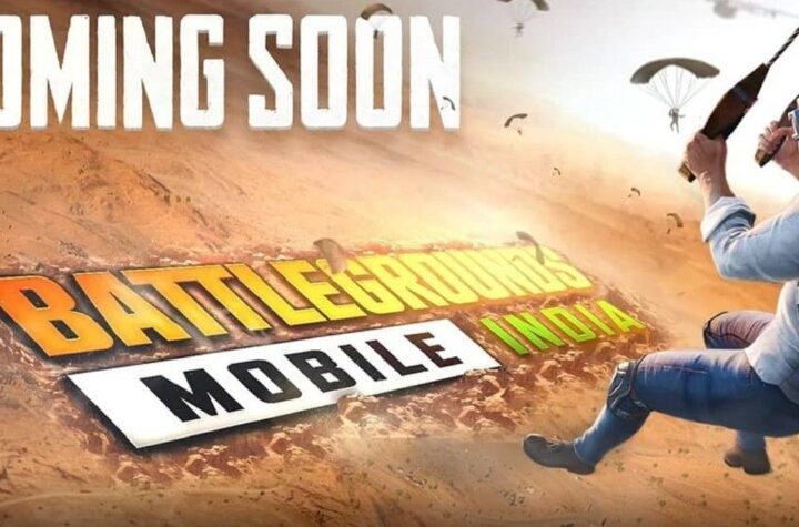 Gadget Insights - PUBG Mobile to return as Battlegrounds Mobile - The Wall Post