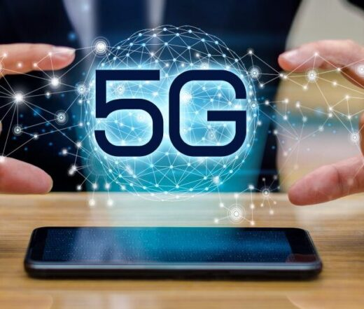 Govt gives green signal to go ahead with 5G trials, no Chinese companies included - The Wall Post