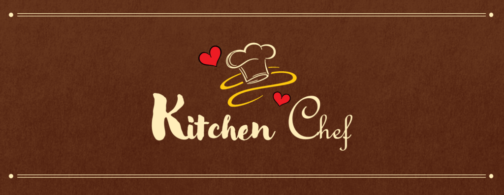 Kitchen Chef- By THE WALL POST: A Wide variety of Food, Food Recipes, Latest Food News, Nutrition Food Recipes, Best Restaurants and also Diet Food recipes.