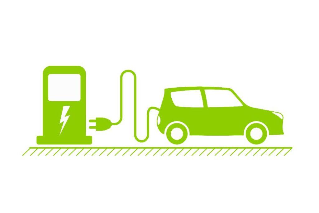Maharashtra News - Maharashtra aims to increase share of electric vehicles on its roads - The Wall Post