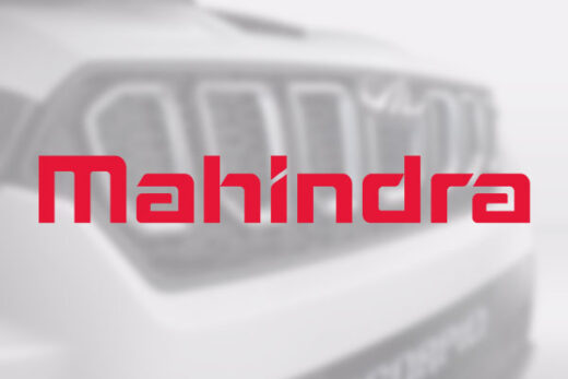 Mahindra to launch nine cars by 2026 – here's what we know