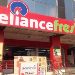 Reliance Retail is the world's second fastest growing retailer in the world, says Deloitte's Report - The Wall Post