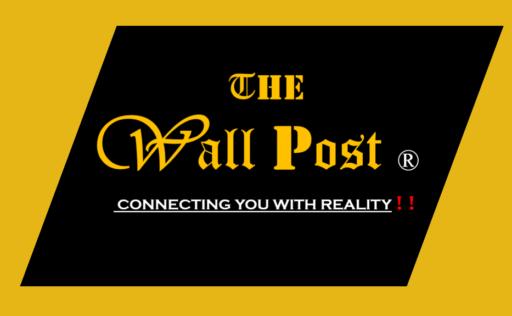 The Wall Post: Careers   Hiring   Jobs   Internship with The Wall Post. Careers with News and Media Company. The Wall Post latest news