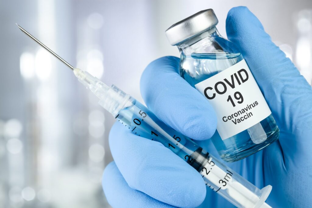 Corbevax Vaccine - At Rs.500 for 2 doses, Corbevax is expected to be the cheapest vaccine in India
