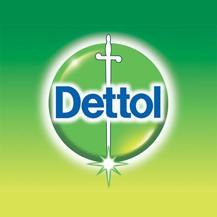 Dettol logo on sanitizer packs to be replaced with pictures of frontline Covid warriors