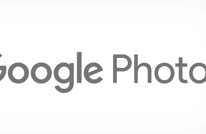 Gadget Insights - Google Photos free unlimited storage ends; check out the paid storage plans - The Wall Post