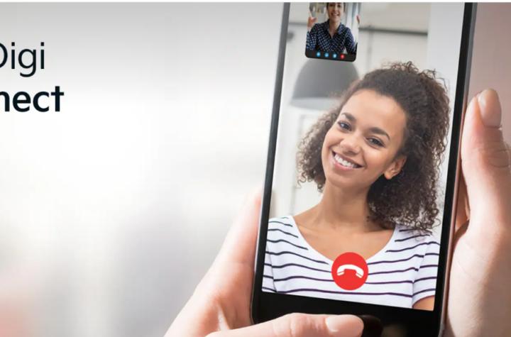 Kia introduces virtual consultation service – Digi Connect - Gadget Insights