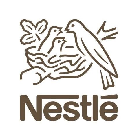 Nestle 's internal document reveals that 60% of its own products are unhealthy - The Wall Post
