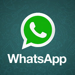 WhatsApp Voice messages can now be played under faster speeds