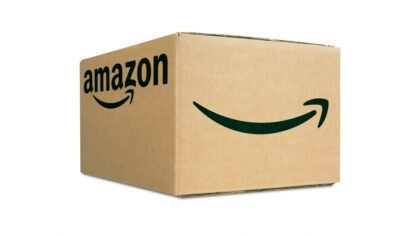 Amazon concealed info in 2019, CCI issues notice - Business News  - The Wall Post