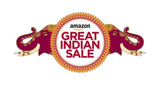 Amazon freedom sale to begin from Aug 5th, 2021 - The Wall Post