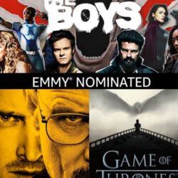 Top 5 Best web series to watch on Netflix, Hotstar and Prime Video - The Wall Post